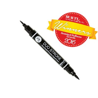 absolute-new-york-liquid-liner-duo-stroke