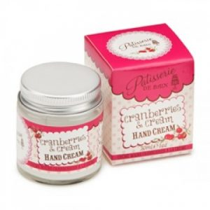 alluring-sense-cranberries-and-cream-hand-cream-jar_resized