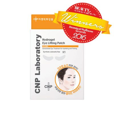 cnp-laboratory-hydrogel-eye-lifting-patch