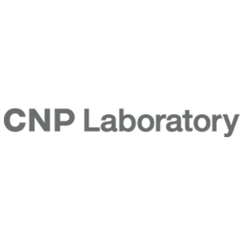 cnp-laboratory