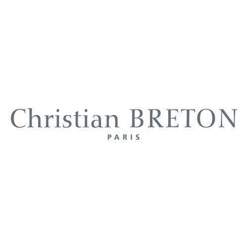 christian-breton