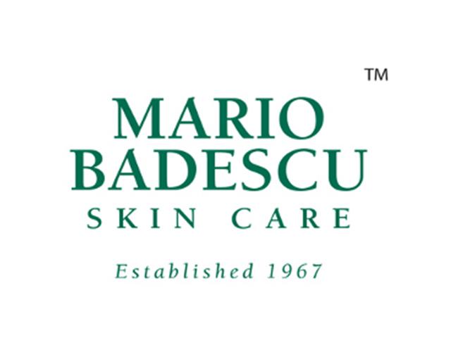 mario-badescu