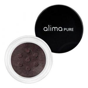 rsz_alima_pure_luminour_shimmer_eyeliner
