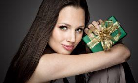 5 Top Picks From SASA This Christmas