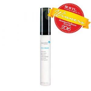Aestier Eye Serum Cream