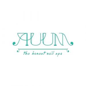 Auum The Honest Nail Spa