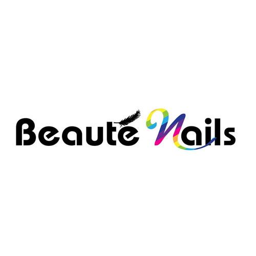 Beaute Nails