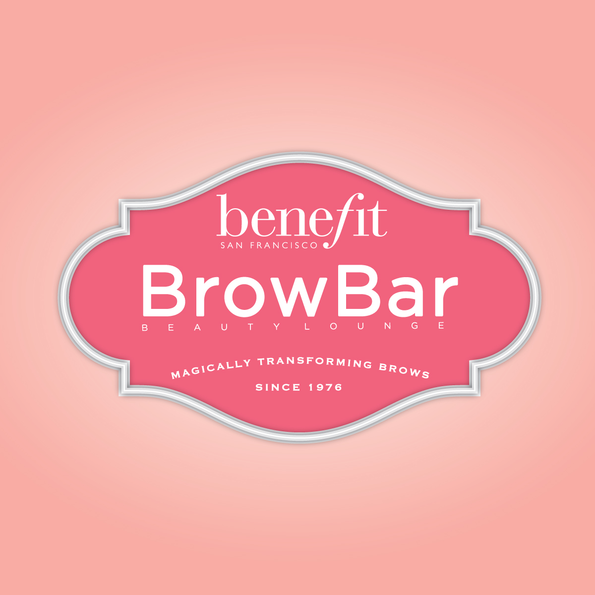 Benefit Brow Bar by Benefit Cosmetics