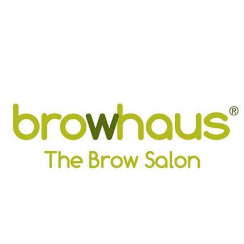 Browhaus