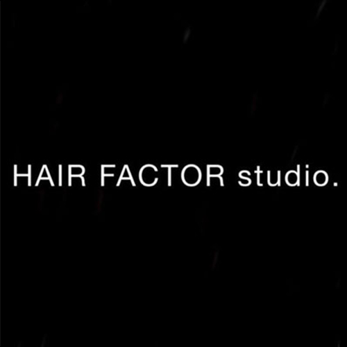 Hair Factor Studio