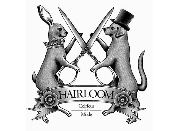 Hairloom