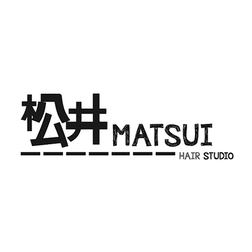 Matsui Hair Studio