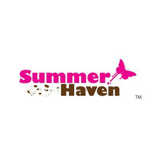 Summer Haven Nail Spa