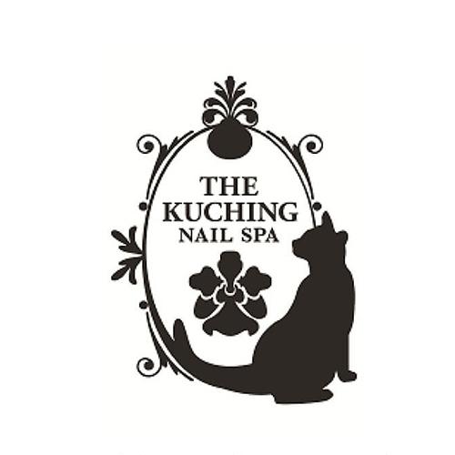The Kuching Nail Spa