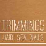 Trimmings & Spa