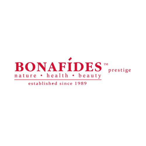 Bonafides Beauty & Wellness Spa