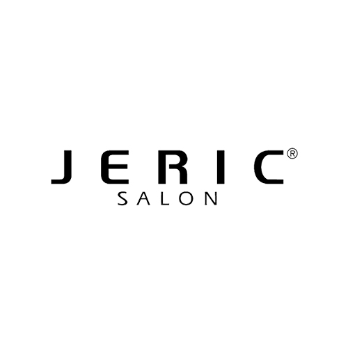 Jeric Salon