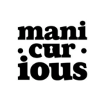Manicurious logo