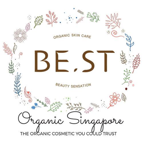 Beauty-Sensation-Logo-500