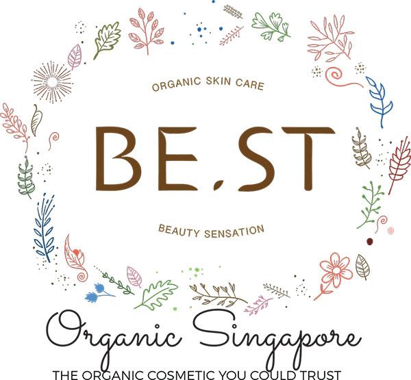 Beauty-Sensation-Logo