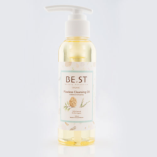 Flawless-Cleansing-Oil