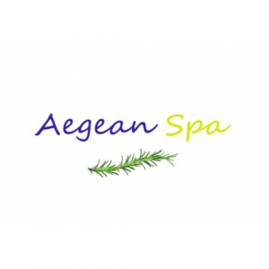 Aegean Spa
