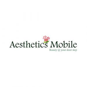 Aesthetics Mobile by Sammie