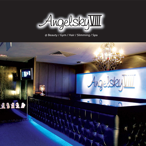 AngelSky8