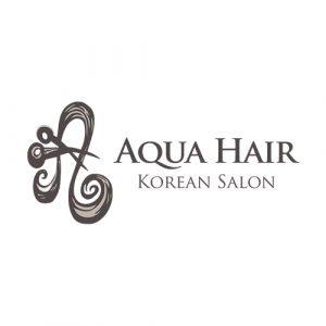 Aqua Hair Korean Salon