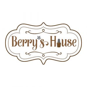 Berry's House
