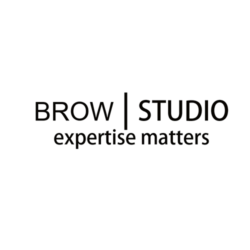 Brow Studio Experts
