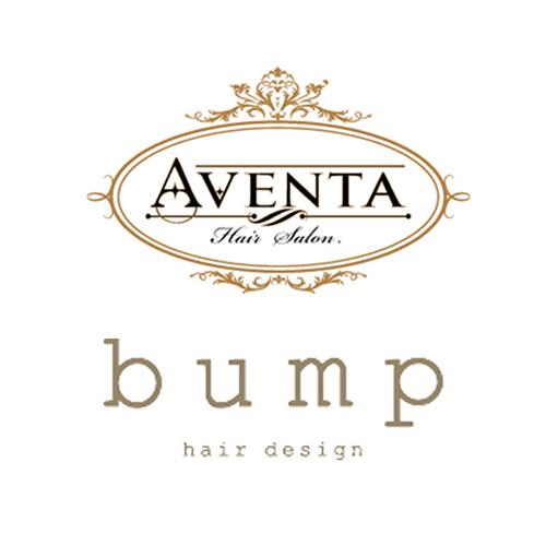 Bump by AVENTA