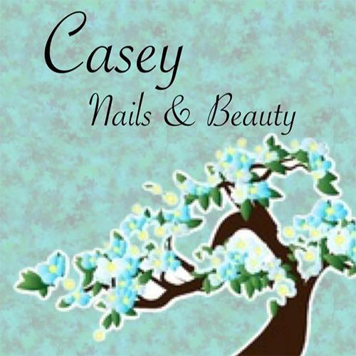 Casey Nails & Beauty