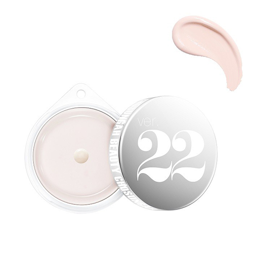 Chosungah22 – Milky Wet Powder