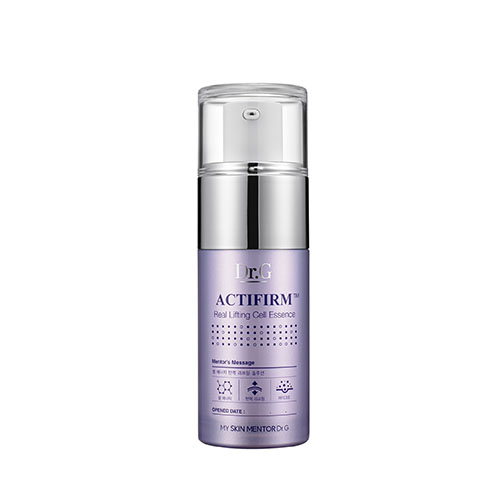 Dr.G – Actifirm Real Lifting Cell Essense