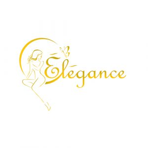 Elegance Beauty & Slimming Centre