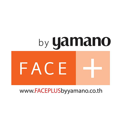 Face Plus By Yamano
