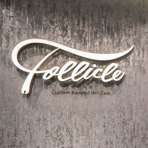 Follicle Salon