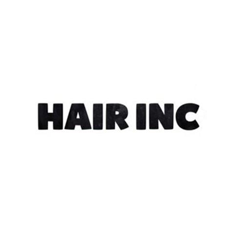 Hair Inc