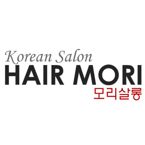 Hair Mori