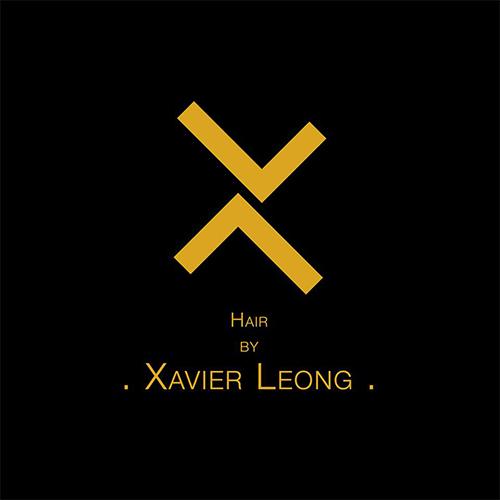 Hair by Xavier Leong