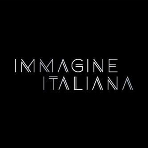 Immagine Italiana HairStylist