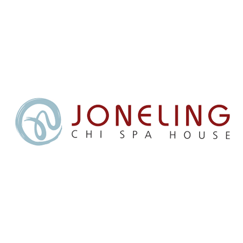 Joneling Chi Spa House