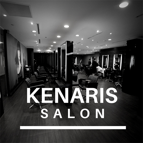 Kenaris Hair Salon