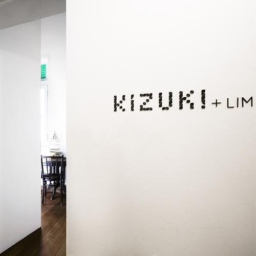 Kizuki + Lim