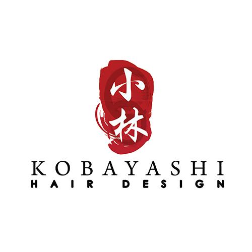 Kobayashi Hair Design