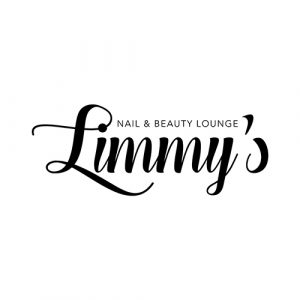 Limmy's Nail and Beauty Lounge