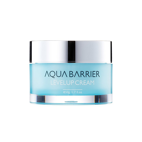 NoTS – Aqua Barrier Levelup Cream