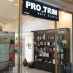 Pro Trim Hair Salon