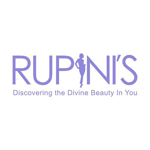 Rupinis OM